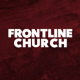 Go to the profile of Frontline Church Liverpool