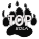 Go to the profile of Top Bola