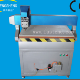 Go to the profile of Fast CNC