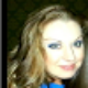 Go to the profile of Heather Monk Blog