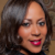 Go to the profile of Stephanie McNeal-Brown