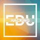 Go to the profile of HackingEDU