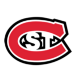 Go to the profile of St. Cloud State