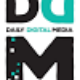 Go to the profile of Daily Digital Media