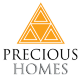 Go to the profile of Precious Homes