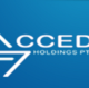 Go to the profile of Accede Holdings Pty