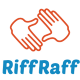 Go to the profile of RiffRaff