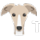 Go to the profile of The Trendy Whippet