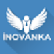 Go to the profile of İnovanka - D. Pazarlama