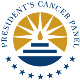 Go to the profile of President's Cancer Panel