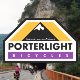 Go to the profile of Porterlight Bicycles