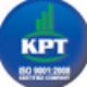 Go to the profile of KPT Pipes