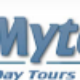 Go to the profile of My Tours