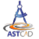 Go to the profile of Astcad Design & Drafting