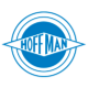 Go to the profile of R.M. Hoffman Company