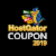 Go to the profile of Webhosting Coupon Codes 2019