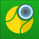 Go to the profile of Tennis Camera