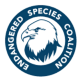 Go to the profile of Endangered Species Coalition