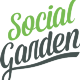 Go to the profile of Social Garden