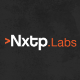 Go to the profile of NXTP Labs