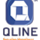 Go to the profile of Qline Packaging