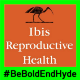 Go to the profile of Ibis RH