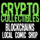 Go to the profile of Crypto Collectibles