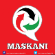 Go to the profile of Maskani Ya Taifa