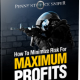 Go to the profile of Penny Stock Sniper