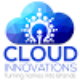 Go to the profile of Cloud Innovations