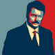Go to the profile of Ron Begala Swanson