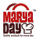 Go to the profile of marya day