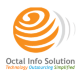 Go to the profile of Octal Info Solution