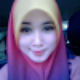 Go to the profile of Nur Hayati