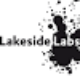 Go to the profile of Lakeside Labs