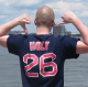 Go to the profile of Will Holt