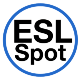 Go to the profile of ESL Spot