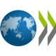 Go to the profile of OECD