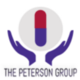 Go to the profile of The Peterson Group - Counterfeit Drug Awareness Program