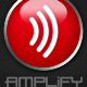 Go to the profile of Yamplify.TV