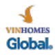 Go to the profile of Vinhomes Global