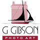 Go to the profile of G Gibson Photo Art