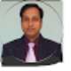 Go to the profile of Dr Vikas Singla