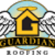 Go to the profile of Guardian Roofing