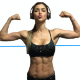 Go to the profile of Fitness Daily