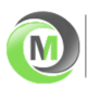Go to the profile of mmo.ng TheMoneyBlog