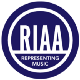 Go to the profile of RIAA