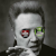 Go to the profile of Crypto Christopher Walken