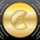 Go to the profile of Bitcoin Talk with Prem