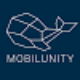 Go to the profile of Mobilunity Team